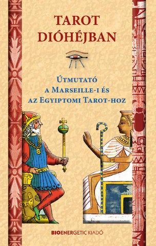 Llewellyns complete book of tarot by anthony louis by llewellyn tarot dihjban tmutat a marseille i s az egyiptomi tarot hoz fandeluxe Choice Image
