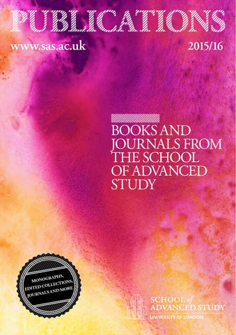 christ embassy norwich student foundation school manual