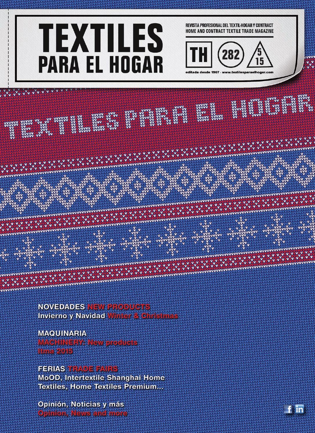 "25 etiquetas textil /""universal/"" Handmade in Germany"