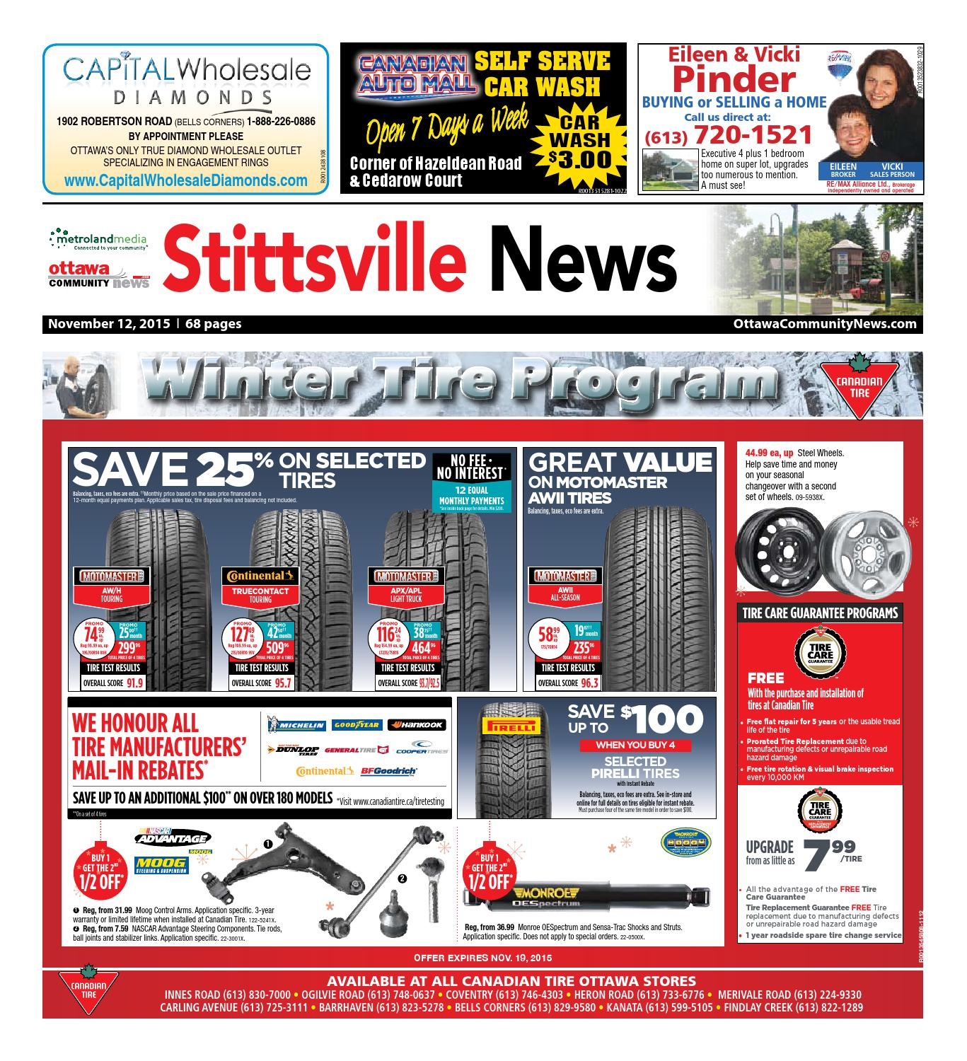 Stittsville111215 by metroland east stittsville news issuu fandeluxe Images