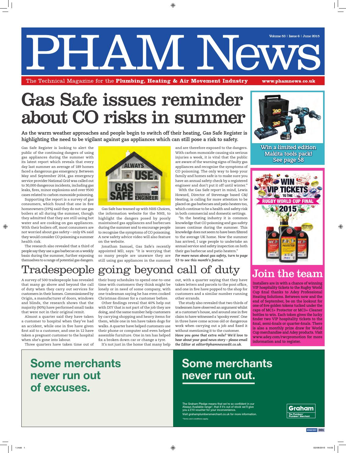 june 2015 by pham news issuu