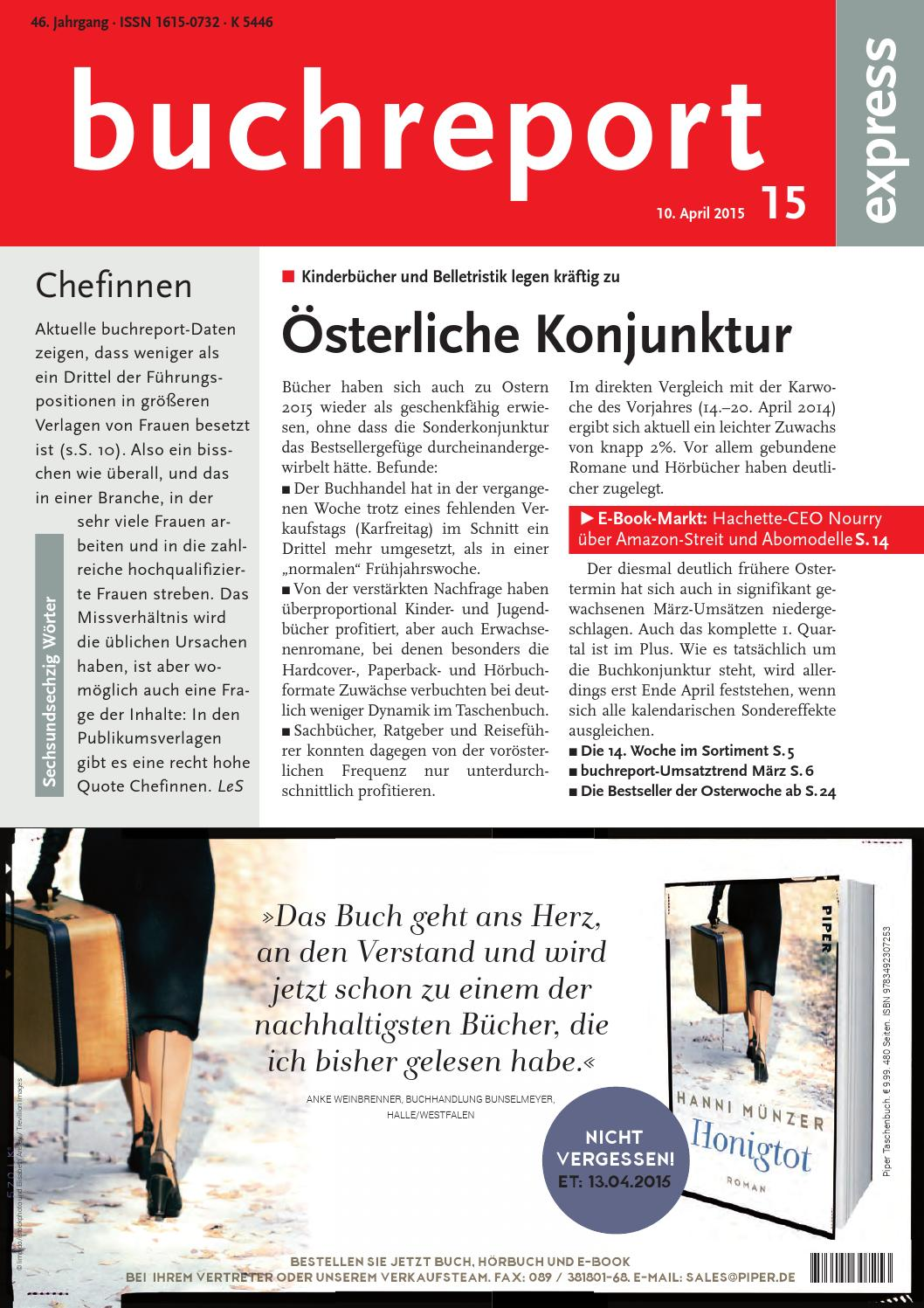 Tolle Buchreportvorlagen Bilder - Beispiel Wiederaufnahme Vorlagen ...