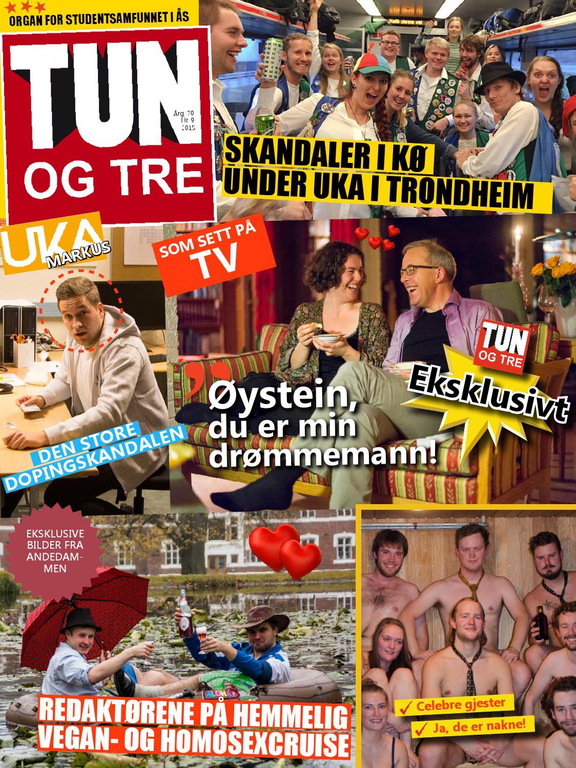 norske homoseksuell gutter bilder sidesprang