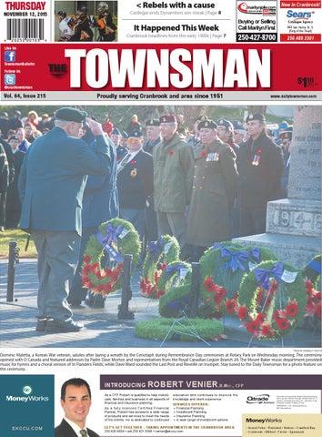 a4552d209 Cranbrook Daily Townsman