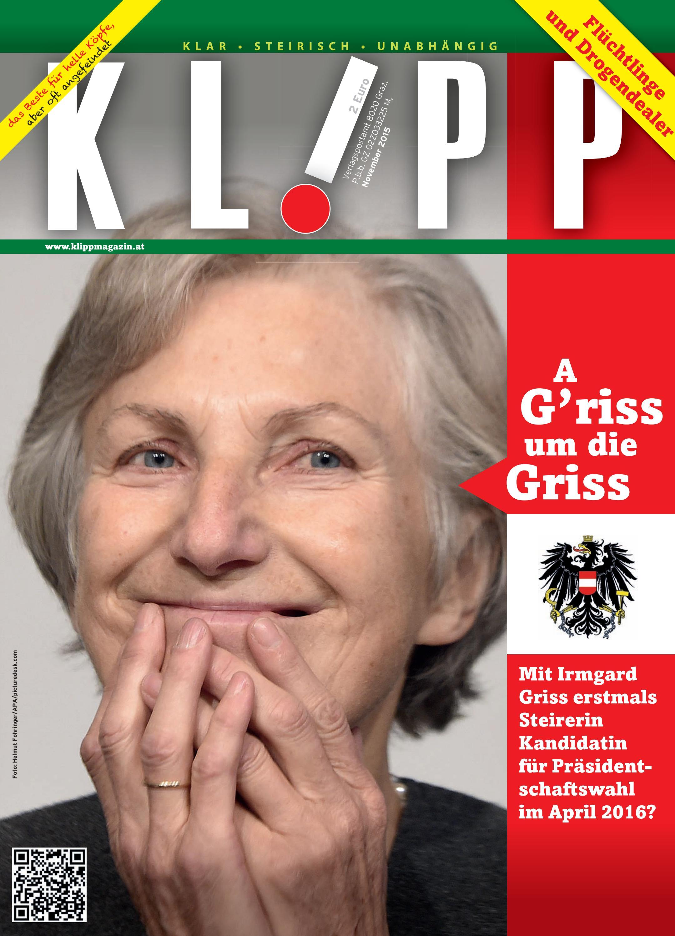 erotische geschichte free deutschlandsberg