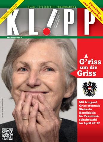 the secret erfahrungen deutsch feldkirchen