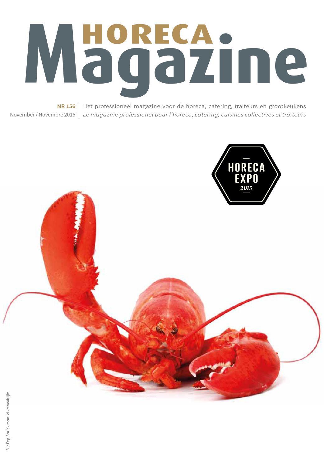 Fruits de Mer Crabe /& Lobster Pince pour Carapace Manger Set Inc 6 Double Fin
