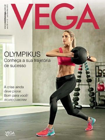 Revista Vega 53 by Revista Vega - issuu be3d860d8b598