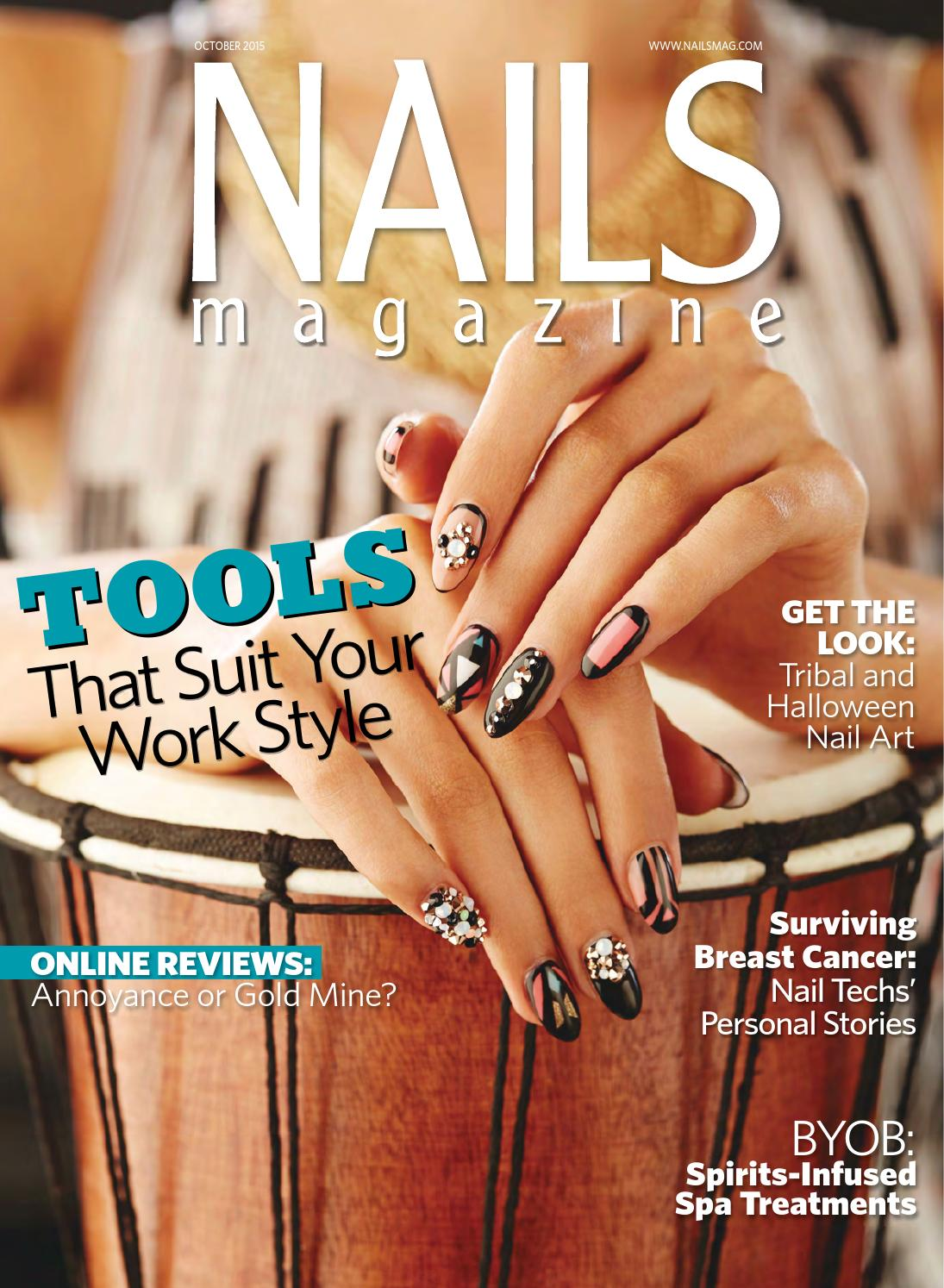 Athyw45ys4e5nails magazine october 20151 by boodolsaqoxz - issuu