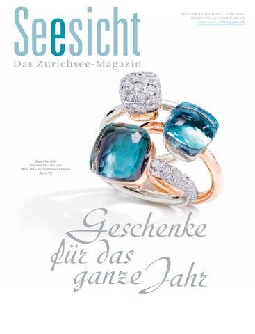 Skandinavien Handarbeit Schöne Massive Brosche Aus Silber Mit Granit Klar Und Unverwechselbar Silber Broschen & Nadeln
