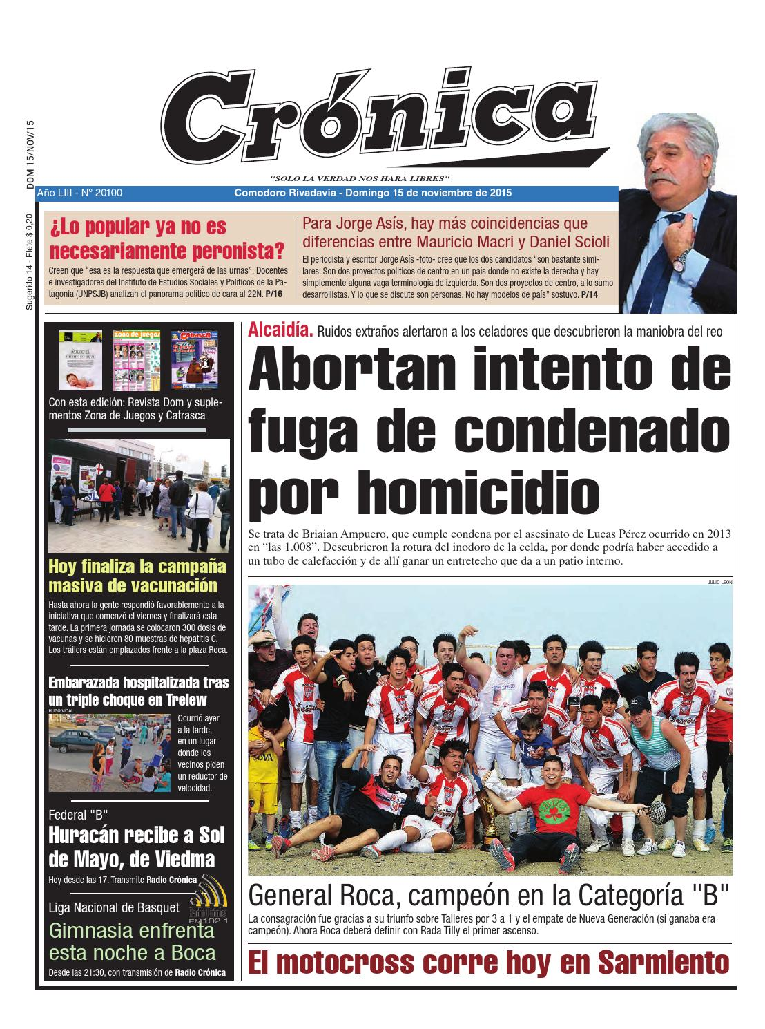 ESCORT GAY MURCIA COMICS PORNO EN ESPAÑOL