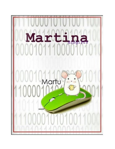 Martina d12g1215 by Martina - issuu