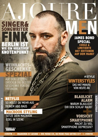 Ajoure Magazin Dezember 2015 by AJOURE Germany - issuu fe03250f39