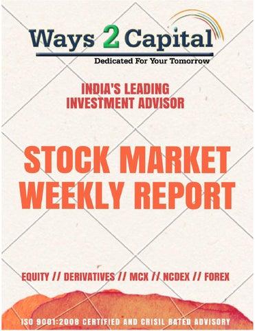 Einfache macd trading strategies bild 1