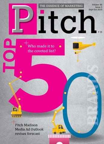 5b35ec950 Pitch sept oct 2015 issue by Adsert Web Solutions - issuu