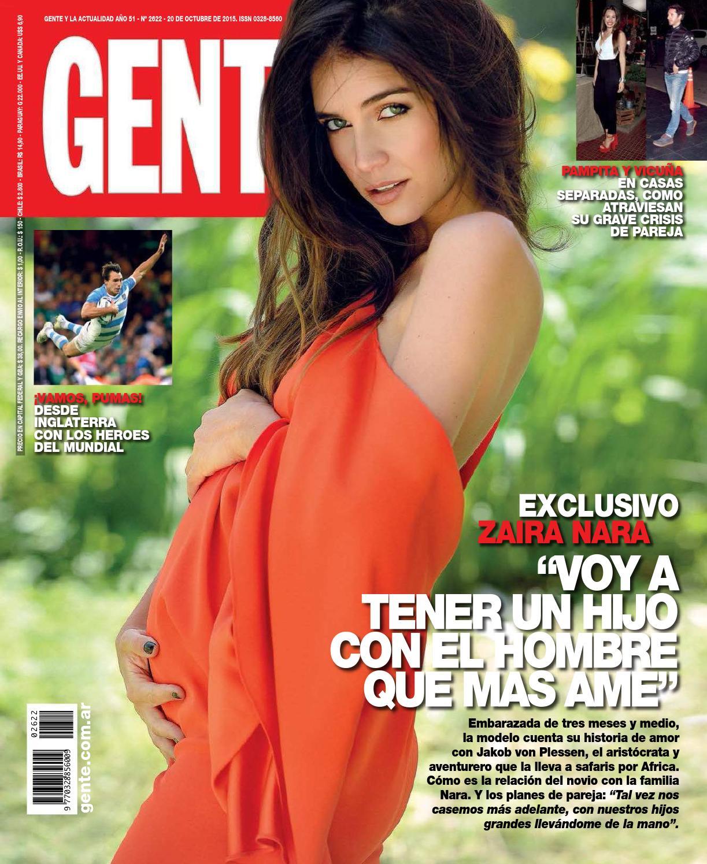 Mujeress colombia fotos de lorena ceriscioli desnuda 17