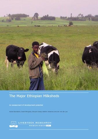 Pasdep Ethiopia Pdf Download