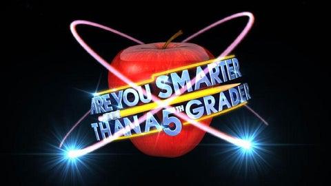 smarter than a 5th grader template (1)ebook - issuu, Modern powerpoint