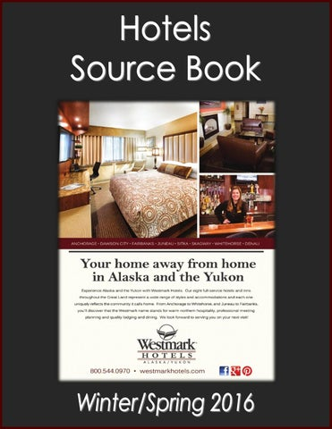 Hotels Source Book Dx201Ax17E Winter Spring 2016 3D READING HOTEL PARTNERS LLC PA 196103009 Contact Name MARK DIPIAZZA Phone URL