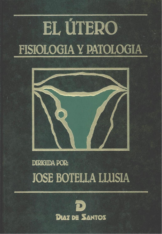 El utero by Lorena Avelino - issuu