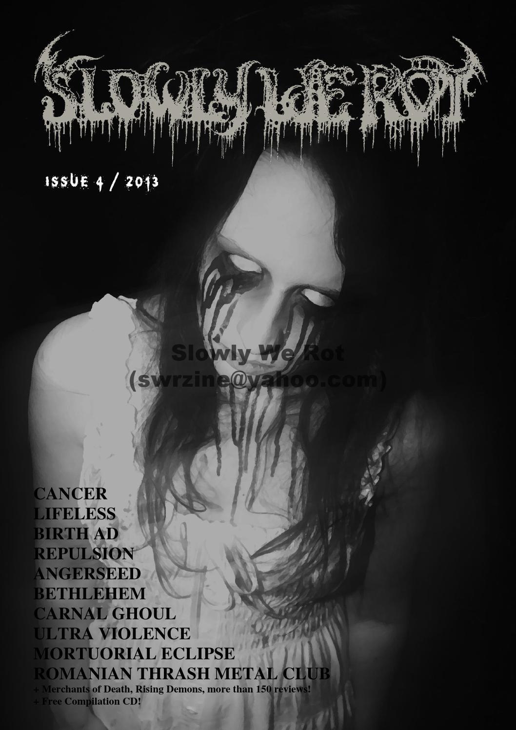 Bondage Belt Large O Ring Leather Punk Rock Gothic Thrash Heavy Metal USA MADE