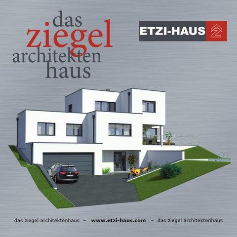 Amazing Katalog ETZI HAUS By ETZI HAUS   Issuu