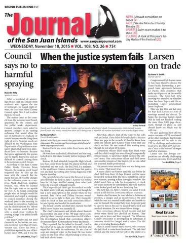 Journal of the San Juans a6bbb5ced446a