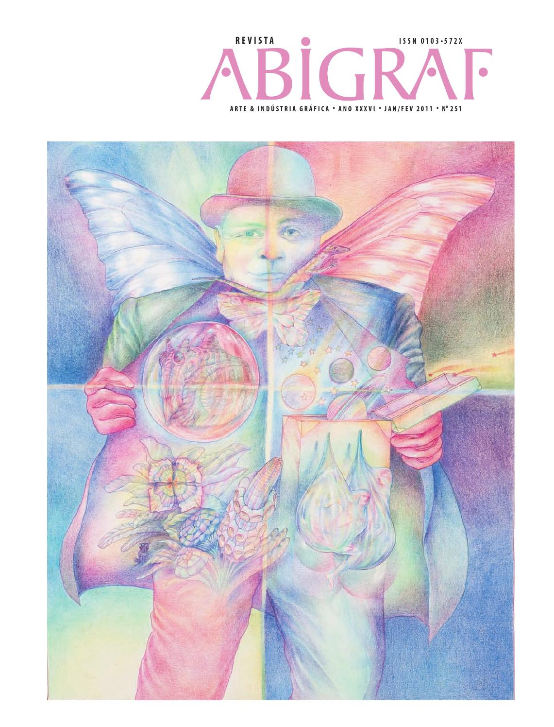 Revista Abigraf 251 by Abigraf - issuu 07b4eae985ff4