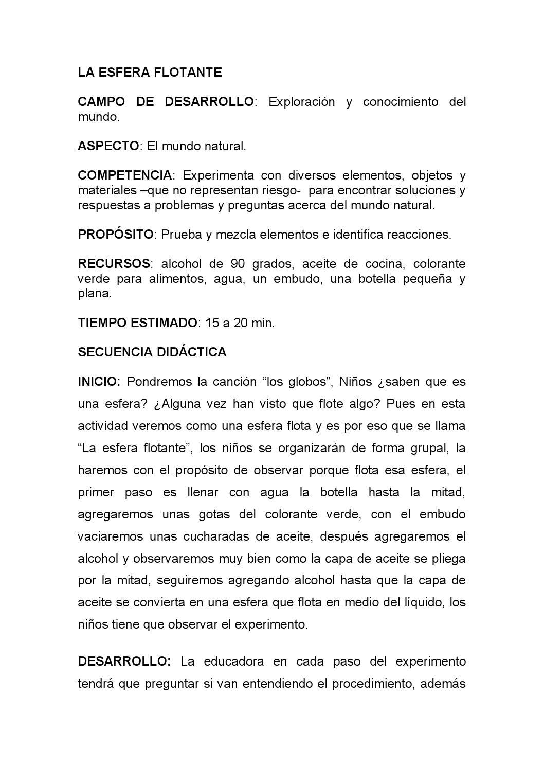 77 Situaciones Didacticas By Gabrielita Reyes Issuu