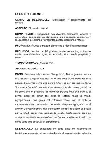 77 situaciones didacticas by Gabrielita Reyes - issuu
