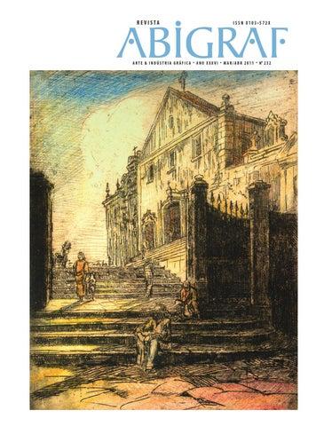 Revista Abigraf 247 by Abigraf - issuu