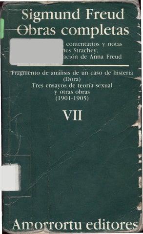 76fb48280f4 anatomia del amor by buelga alvarez - issuu