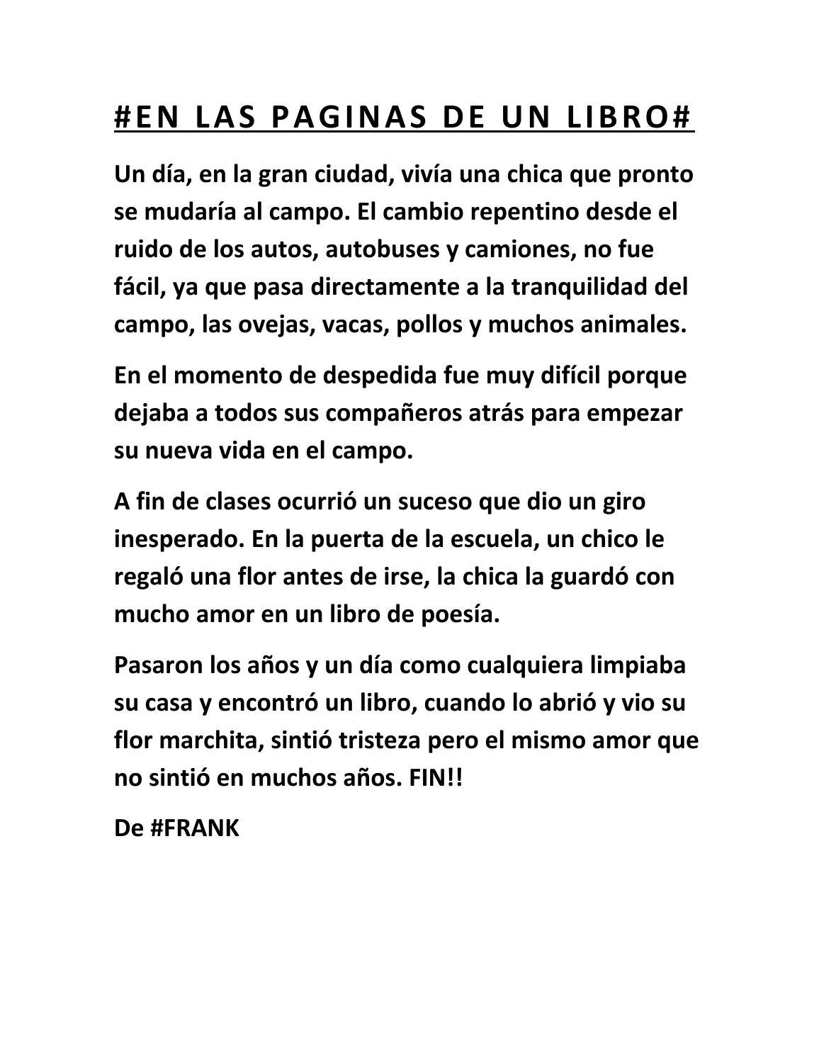 Franco By Seno Andrea Issuu