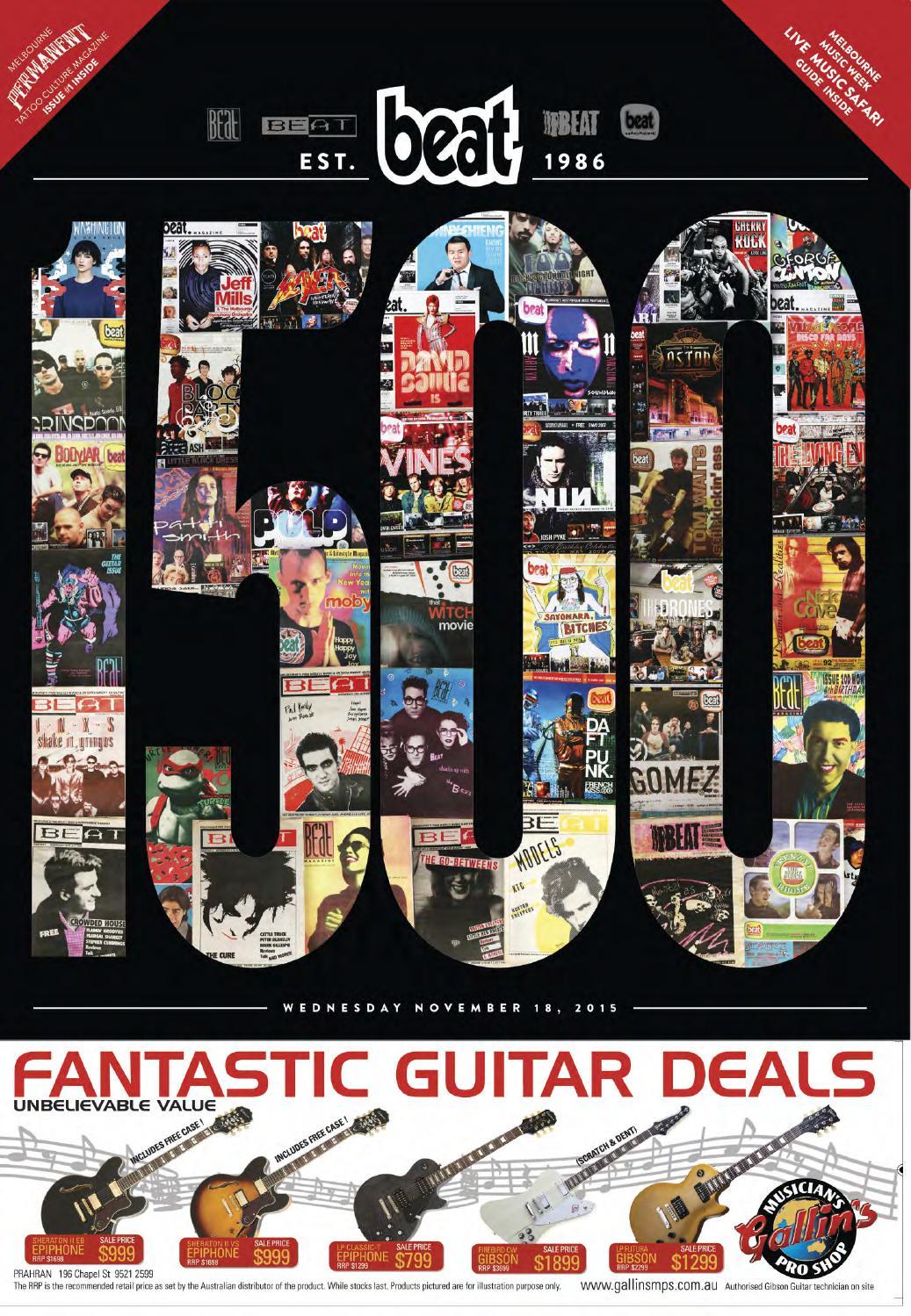 1cd07141a2b19 Beat Magazine  1500