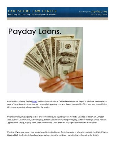 Cash america pawn loan application picture 7