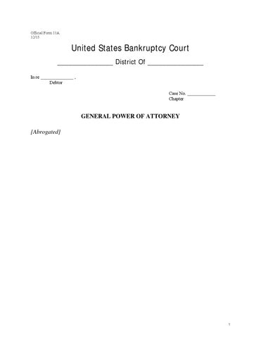 Worksheet Credit Limit Worksheet credit limit worksheet 8863 pichaglobal u s income tax return for single and joint filers with no