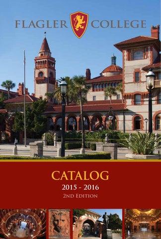 secor home decor catalog 2016 by brian secor issuu.htm flagler college catalog 2015 2016 by flagler college issuu  flagler college catalog 2015 2016 by