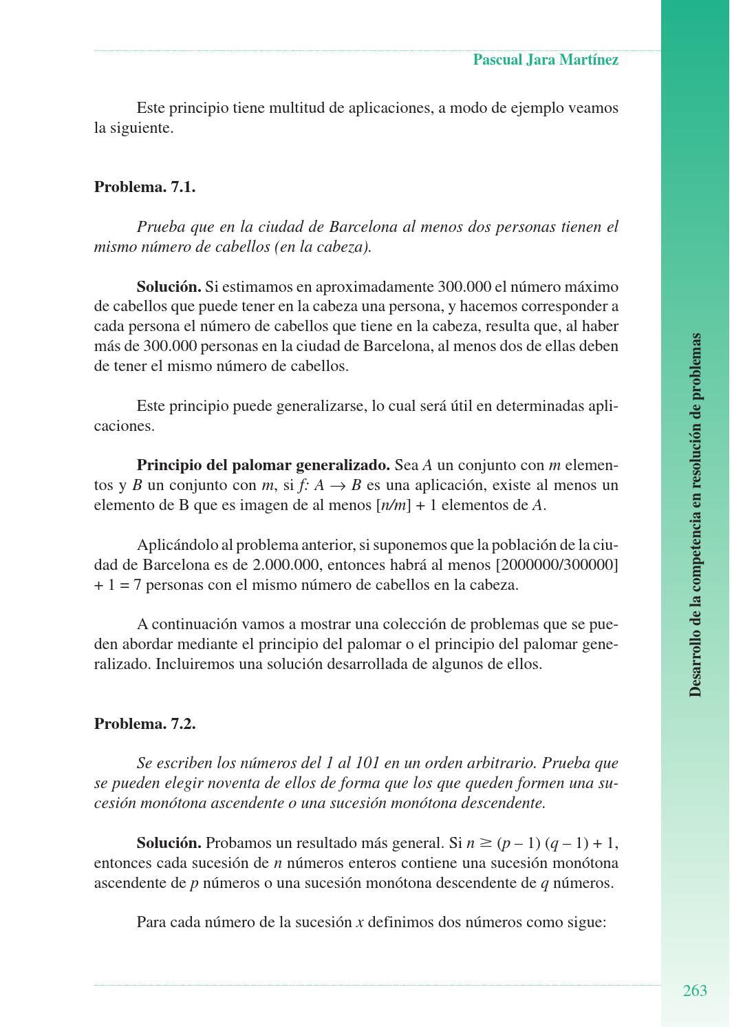 876a7906d Construcción de modelos matemáticos y resolución de problemas by Wilfredo  PALOMINO NOA - issuu