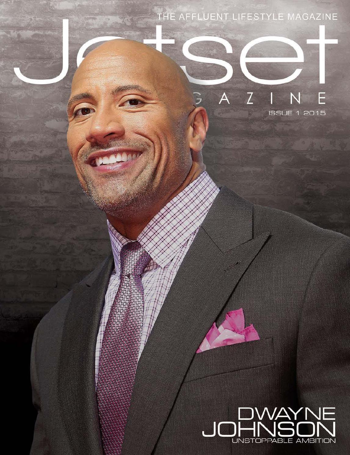 Jetset Magazine Issue 1 2015 By Jetset Magazine Issuu
