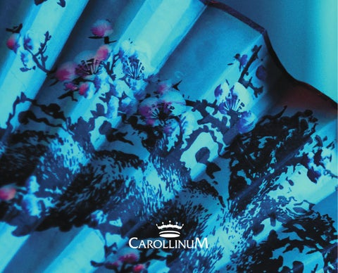 Katalog Carollinum 2015 2016 by Carollinum - issuu 95e40732c1