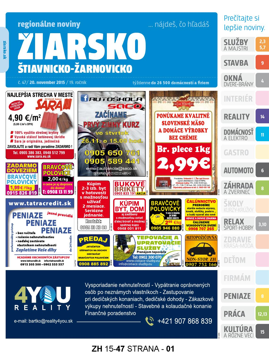 Slovenský internet ponúka pri zadaní hesla gay zoznamka hneď niekoľko webových.