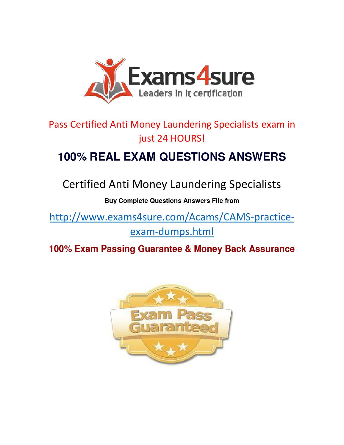 Cams Practice Exam By Aws Solutions Architect Professional Questions