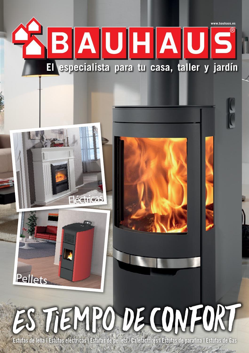 2015111117065027 espcalefaccion 31 12 by losdescuentos issuu. Black Bedroom Furniture Sets. Home Design Ideas