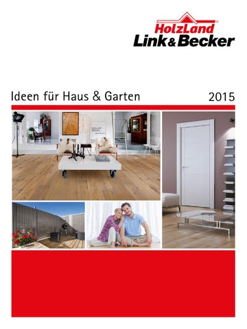 Link U0026 Becker By Kaiser Design   Issuu