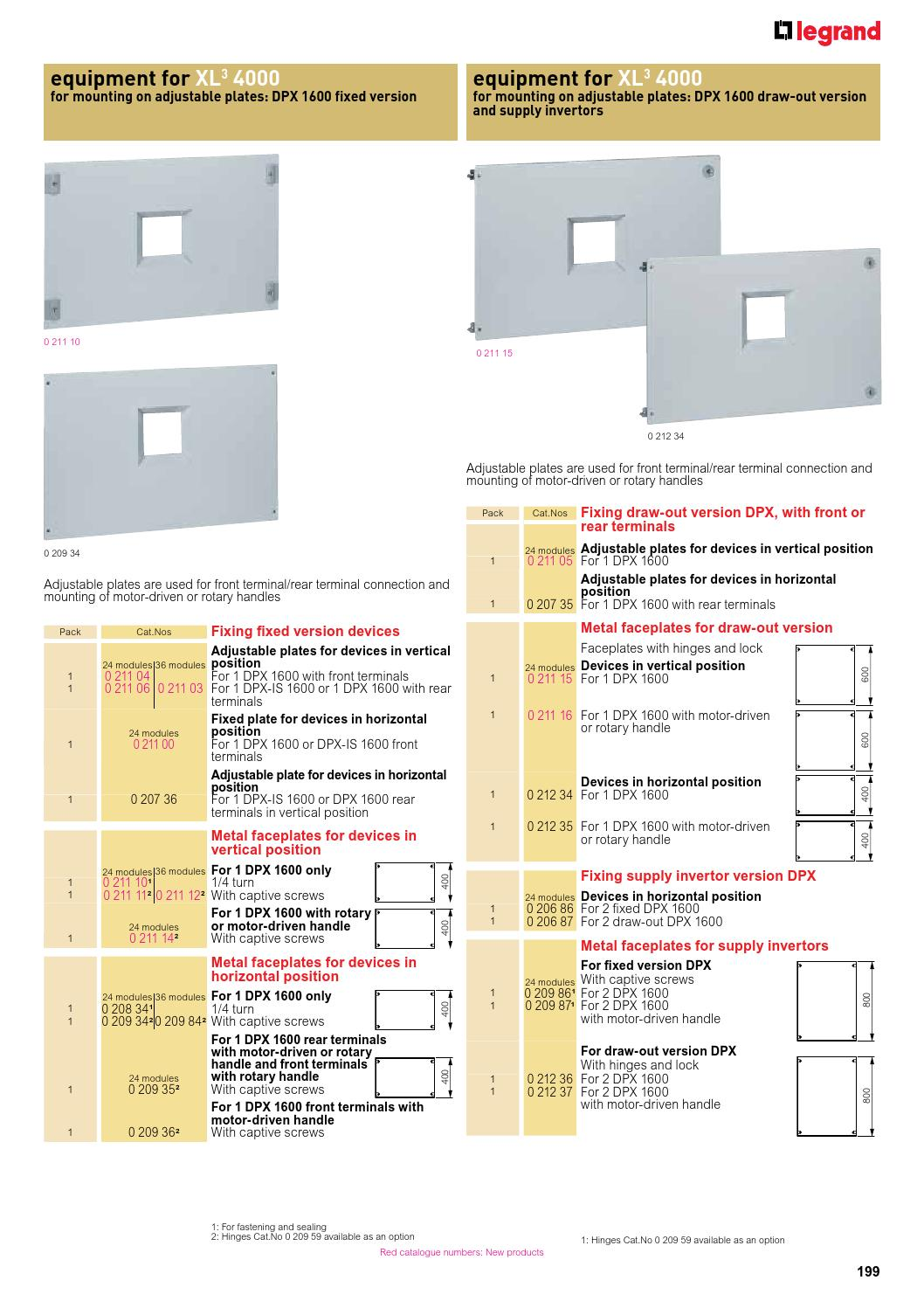 Legrand Gulf General Catalogue Part 2 By Sentor Electrical Issuu Rotary Light Way Switch Wiring Diagram