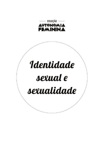 Cissexual portugues