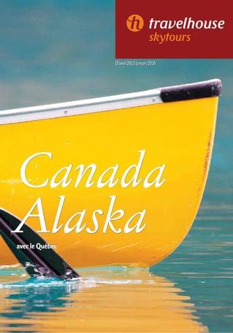Anchorage AK Speed datant