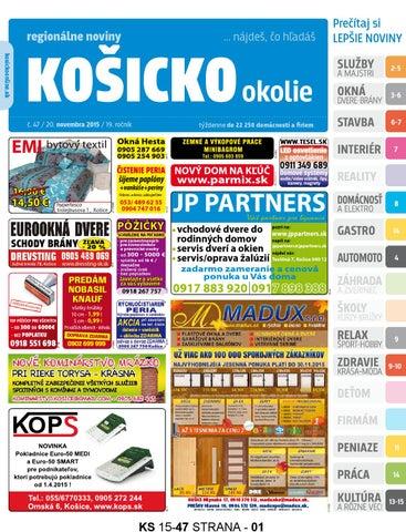 Zoznamka reklamy akronymy