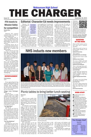 00df73745ed Issue 36 - November 12, 2015 by Knoxville Mercury - issuu