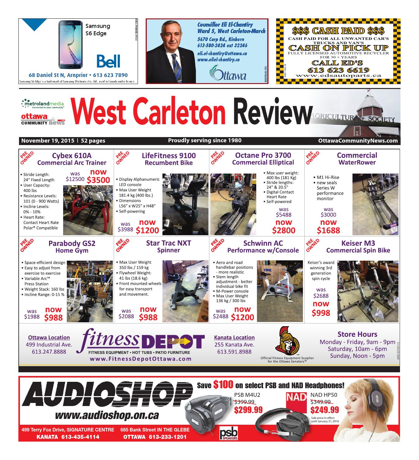 westcarleton111915 by metroland east west carleton review issuu rh issuu com